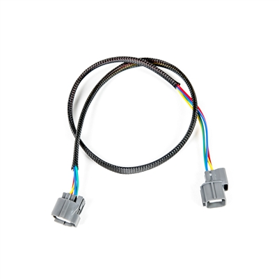 Rywire 4-wire Oxygen Sensor (O2) Extension