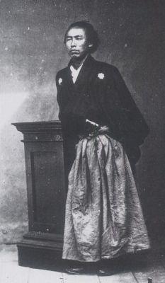 Ryomaa