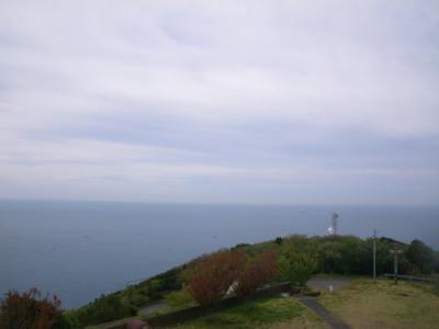 20120415_10.jpg