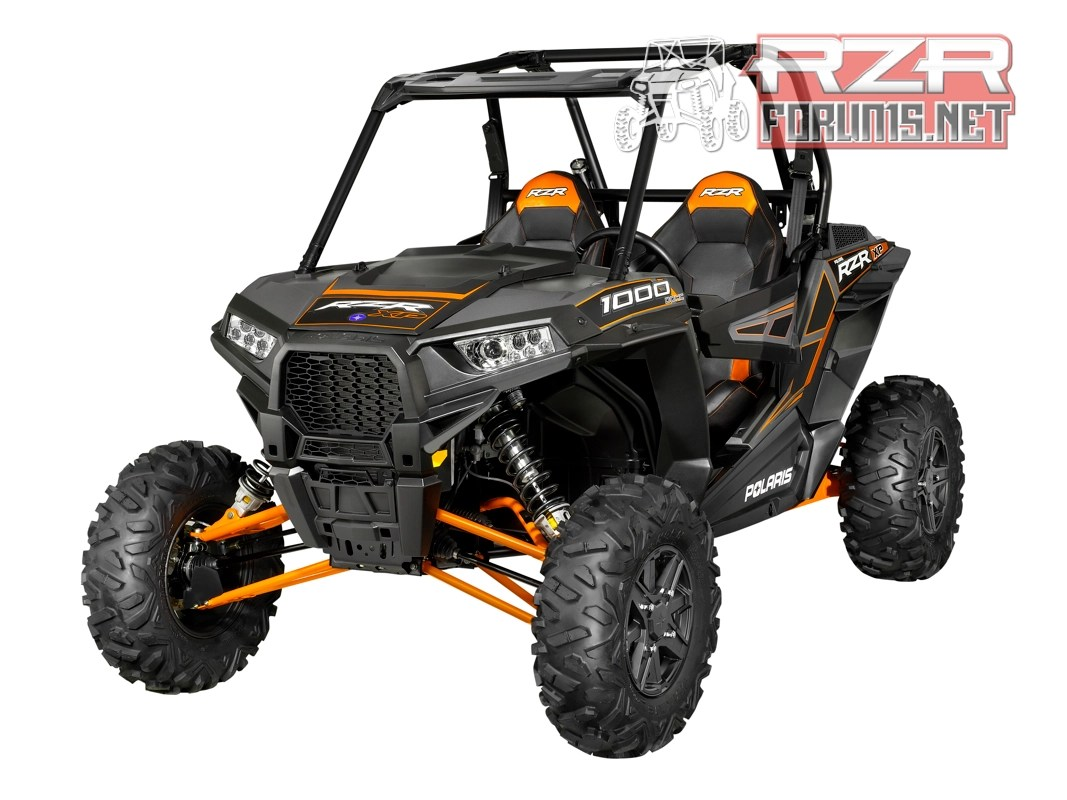 hight resolution of 2014 polaris rzr xp 1000 specs and information polaris rzr forum rzr forums net