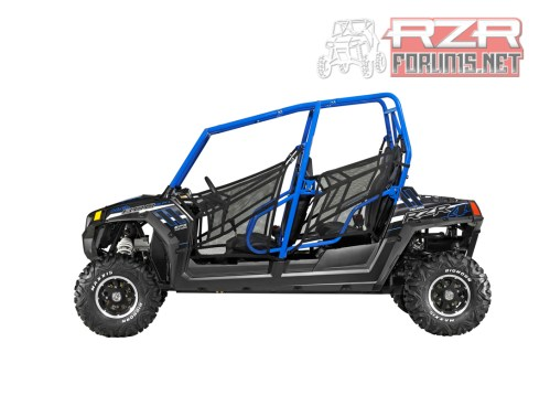 small resolution of rzr 4 800