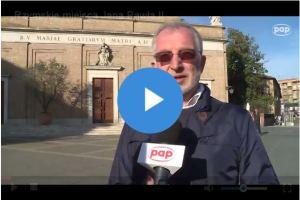 Przewodnik po Rzymie - Jurek Sawko