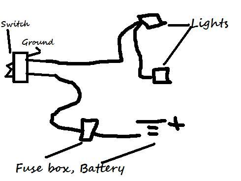 94 Chevy Truck Tail Light Wiring Diagram 2001 Silverado