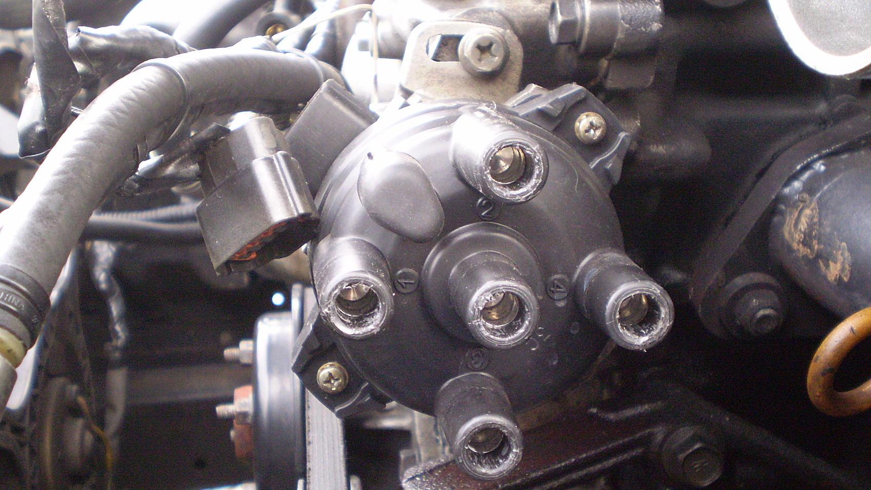 6687d1256123438 95 ka24de no spark issue p6060200?resize=242258 454 plug wire diagram