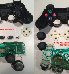 wired ps3 controller diagram wiring diagram insider playstation 3 controller diagram [ 1920 x 1180 Pixel ]