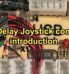 www s config com core wp content uploads 2017 06 zero delay diy controller webm [ 1920 x 1080 Pixel ]