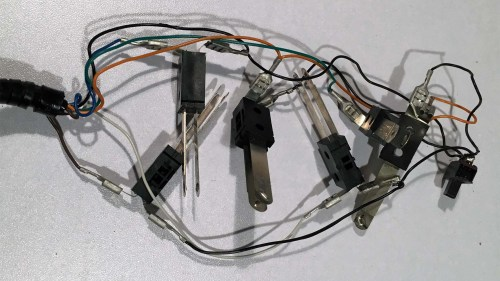 small resolution of wico joystick wiring harness
