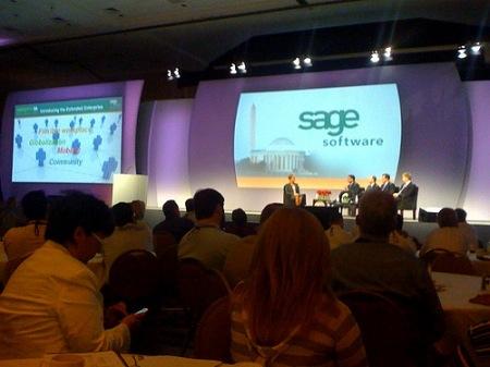 sage-keynote.jpg