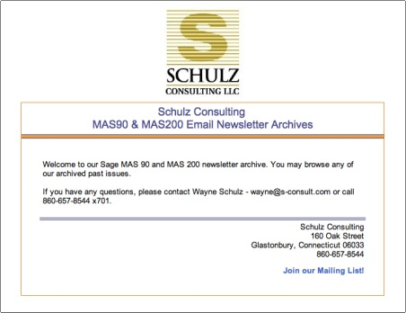 schulz consulting newsletter archive.jpg