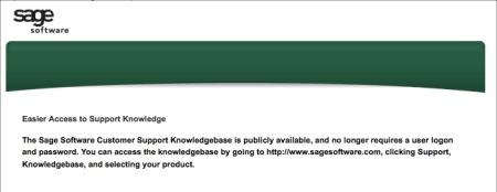 sage knowledgebase mas90.jpg