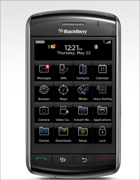 blackberry storm.jpg