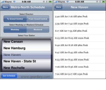 station stop MTA Schedule.jpg