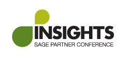 sage partner conference insights.jpg