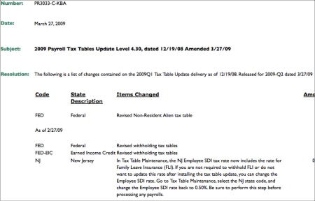 mas90 tax table update.jpg