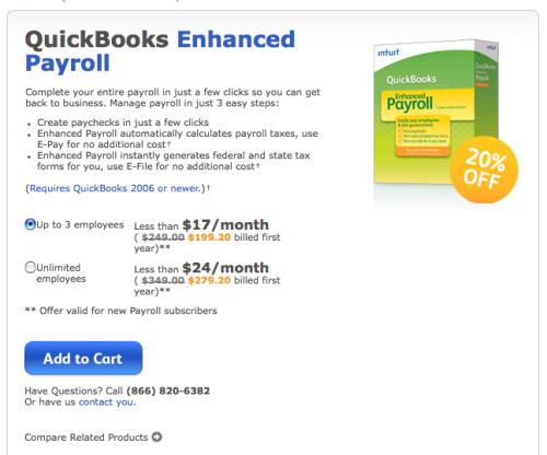 quickbooks payroll.jpg