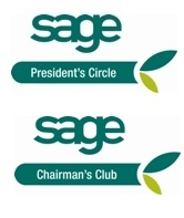 DSD Combined Sage Awards.jpg