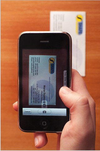 business card reader iphone picture.jpg