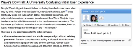 google wave confusion.jpg