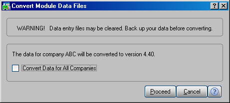 data will be converted to version 440.jpg