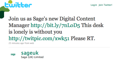 sage uk tweet content manager.jpg
