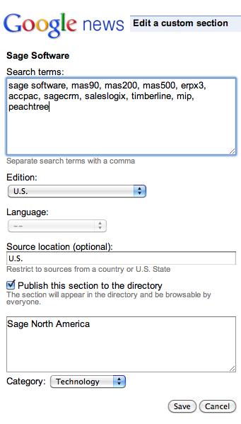 sage custom google news section.jpg