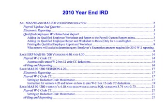 mas90 IRD 2010 update tax tables.jpg