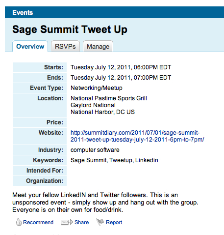 sage summit 2011 tweet up.jpg