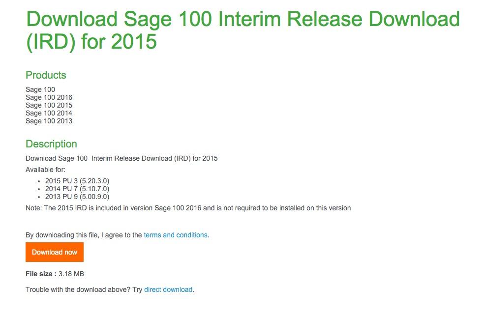 Sage100_IRD_2015