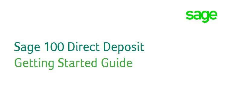 sage100_direct_deposit_guide