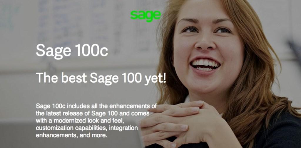 sage100c_image
