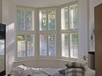 Why Are Victorian Bay Window Shutters So Popular?
