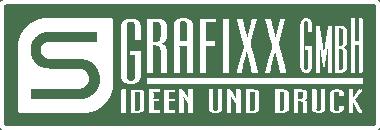 S-Grafixx - Ihre Werbeagentur aus Dessau - Sachsen-Anhalt. CarWrapping, Beschilderung, Fassadenwerbung, Textildruck, Lasergravur