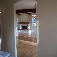 Kitchen Contractor Wall Decorations S-h Builders, Inc: General Contractor, Custom Builder ...