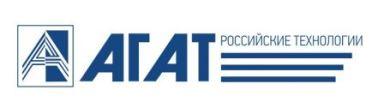 Logotip-AgatRT-(veb)