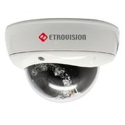 ip-camera-etrovision-ev8580