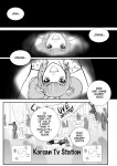plus size online shojo manga