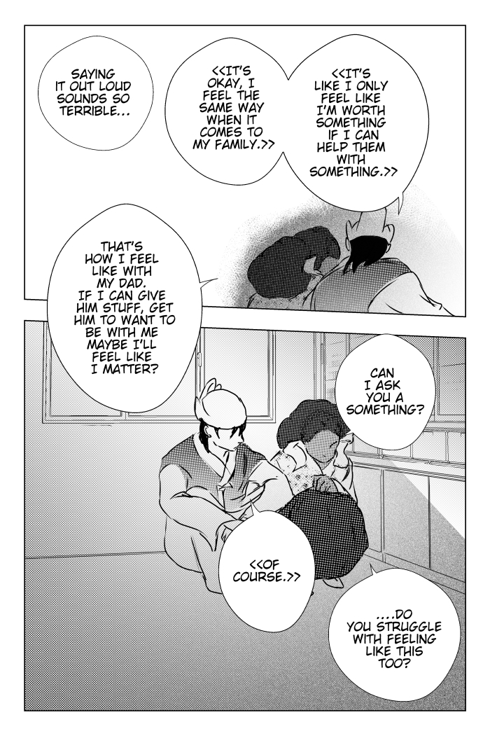 Ch 11 Page 22