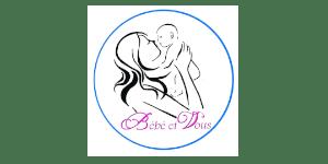 BBetVous_site