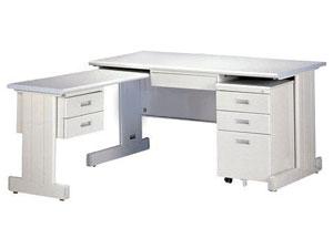 廣播系統/辦公室設備/辦公傢俱/影印機世佳事務用品行