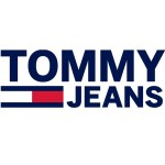 Tommy Jeans Homepage