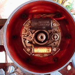 Lucas Dynastart Wiring Diagram Ae92 4age Electrical I
