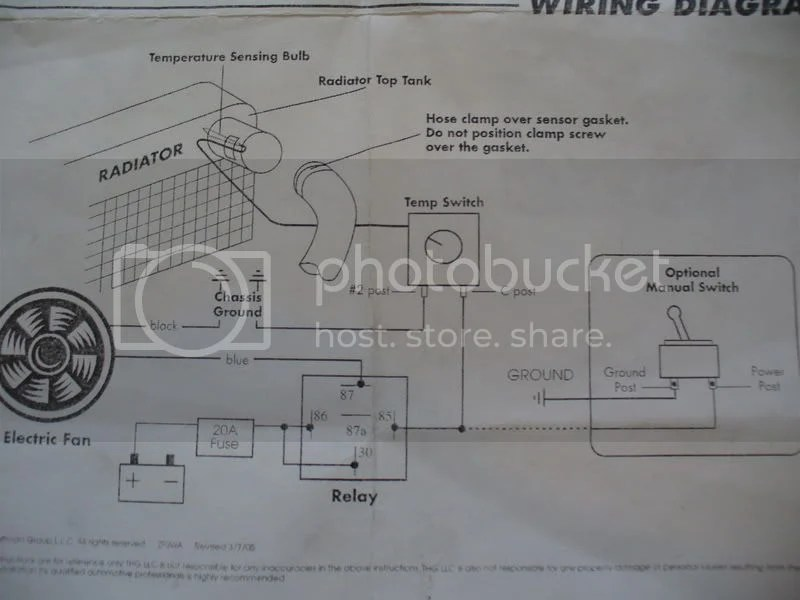Stat Wiring T Get Free Image About Wiring Diagram