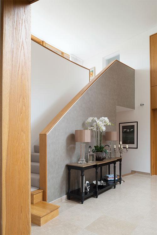 studio 12 designs interior