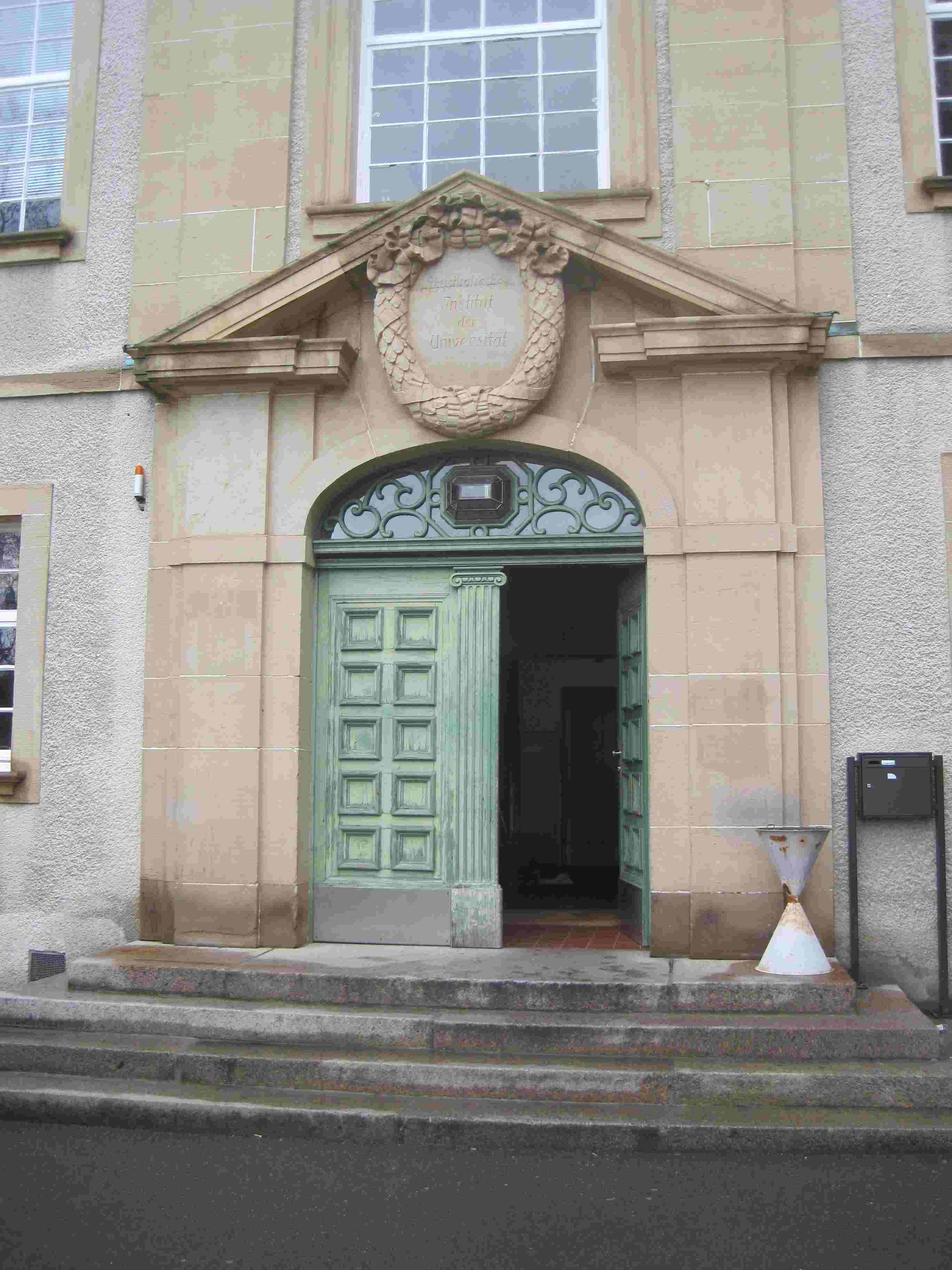 Heidelberger Geschichtsverein