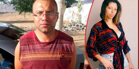 Mulher é morta asfixiada pelo namorado em Afogados da Ingazeira