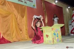 1º-Festival-de-Literatura-e-Arte-é-realizado-em-Solidão-28