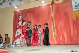 1º-Festival-de-Literatura-e-Arte-é-realizado-em-Solidão-29