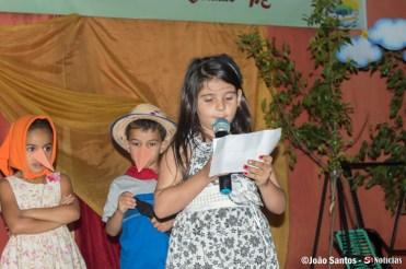 1º-Festival-de-Literatura-e-Arte-é-realizado-em-Solidão-33