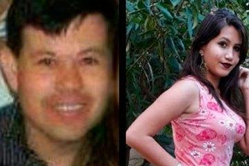 Padrasto mata enteada a facadas na frente da irmã de 4 anos, em Bom Conselho