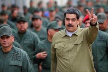 Brasil sinaliza que revidará eventual ataque das forças da Venezuela